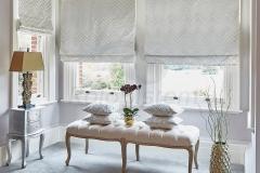 Rimske zavese